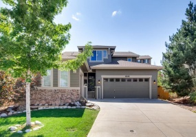 10848 Trotwood Way, Highlands Ranch, 80126, 4 Bedrooms Bedrooms, ,3 BathroomsBathrooms,House,Furnished,Trotwood,1249