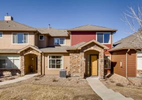 8555 Gold Peak Dr., Highlands Ranch, 80130, 3 Bedrooms Bedrooms, ,2.5 BathroomsBathrooms,Townhome,Furnished,Gold Peak,1252